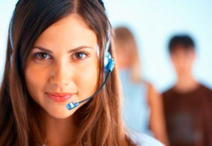 atencion-cliente-seguros-correduria-mediser