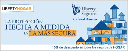 seguro-liberty-hogar-descuento
