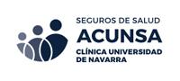 Seguros ACUNSA – Clínica Universidad de Navarra