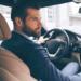 El seguro de Autos sí ofrece coberturas durante el Estado de Alarma, aunque se circule sin motivo