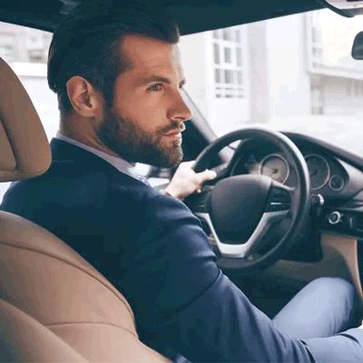 Seguros de vehículos