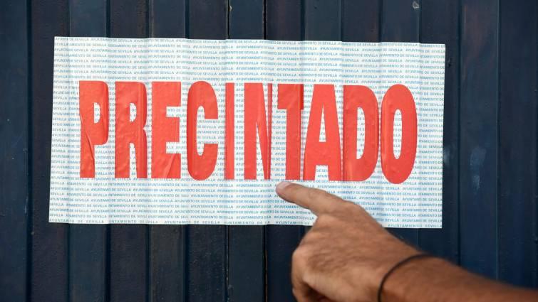 FACUA denuncia que ningún gobierno ha regulado que las empresas alimentarias tengan un seguro