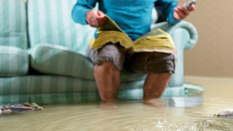 El 38% de los clientes con seguro de Hogar reconoce que es una obligación impuesta por su hipoteca