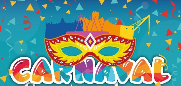 ¿Contra qué riesgos nos podemos asegurar en Carnaval?
