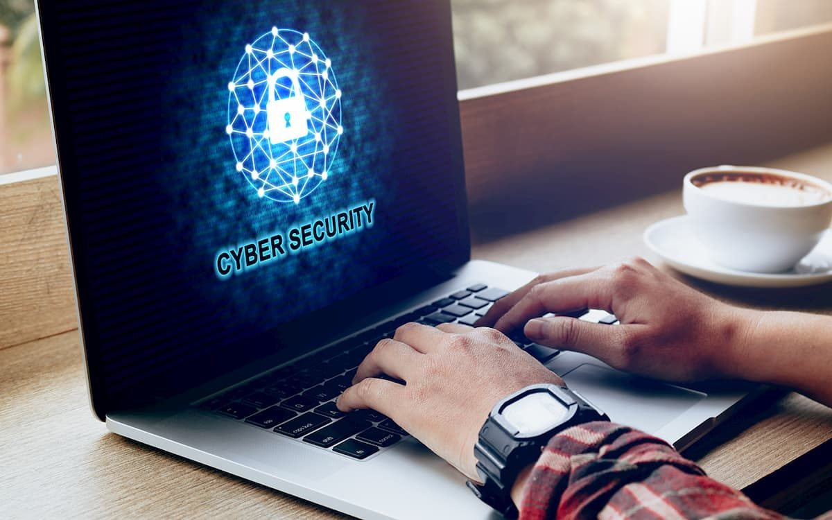9 ciberconsejos para proteger los dispositivos móviles
