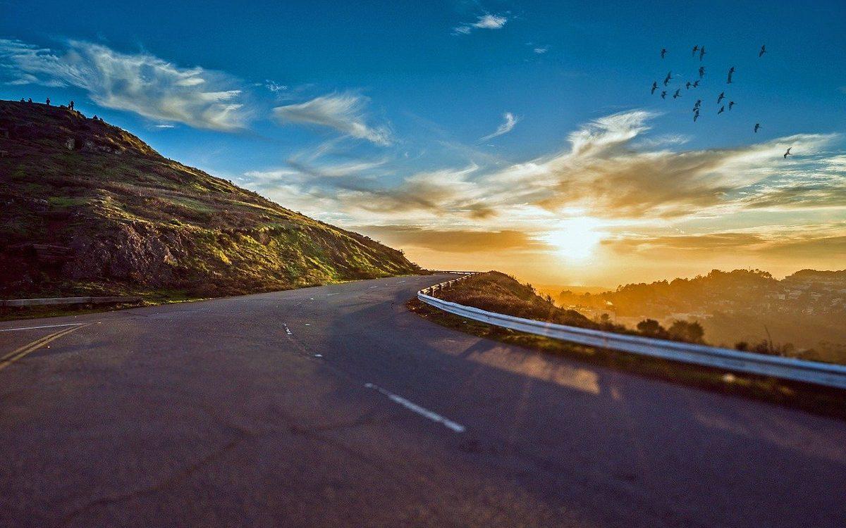 International SOS lanza 'Asistencia en Viaje Ocio España', un producto específico para trayectos interprovinciales