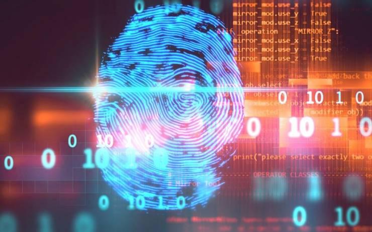 Reconocimiento biométrico, un aliado para realizar con seguridad los trámites y consultas bancarias más habituales