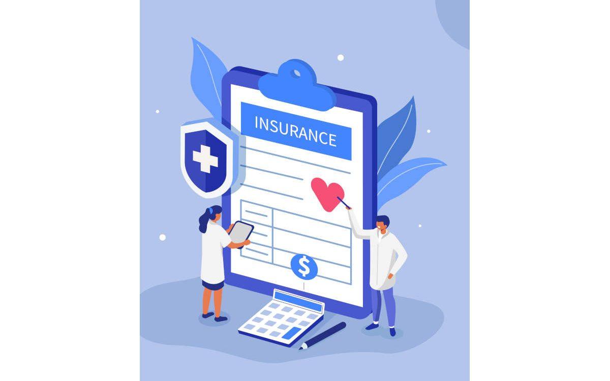 El seguro colectivo de Salud resiste a la destrucción de empresas