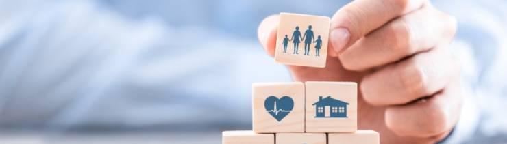 ¿Qué es un corredor de seguros?